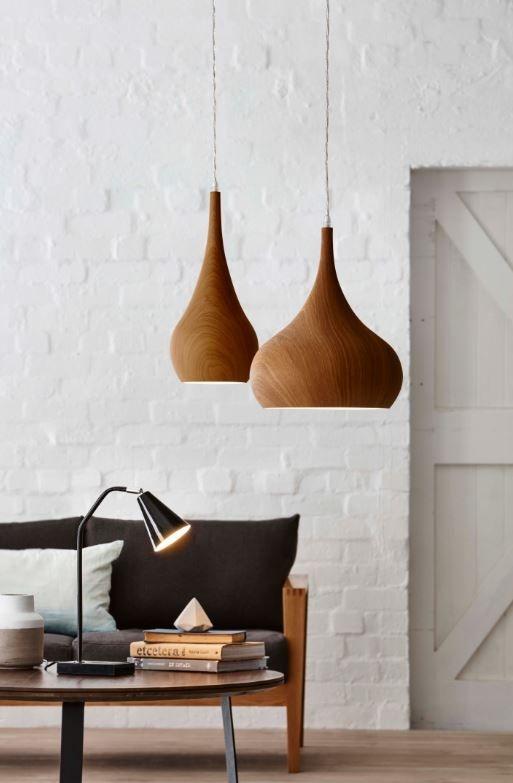 Great Trendy Wooden Pendant Lights Regarding Best 25 Pendant Lighting Ideas On Pinterest Island Lighting (Image 15 of 25)