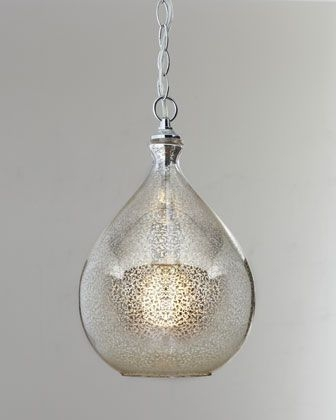 Great Unique Crackle Glass Pendant Lights With 93 Best Lighting Images On Pinterest (Image 13 of 25)