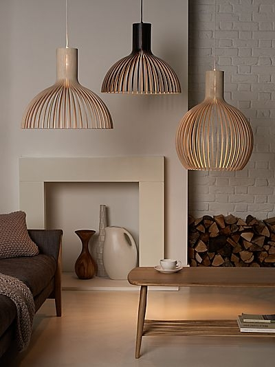 Great Unique John Lewis Cluster Lights Throughout Best 25 John Lewis Lighting Ideas On Pinterest John Lewis Lamps (Image 14 of 25)
