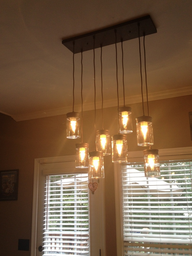 Great Variety Of Allen And Roth Pendants Regarding Allen And Roth Pendant Light Ideas Myarchipress (View 12 of 25)