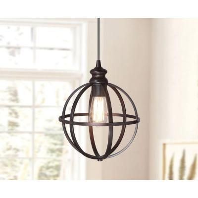 Great Variety Of Home Depot Pendant Lights For Kitchen Throughout 1000 Images About Lighting On Pinterest French Chandelier (View 18 of 25)