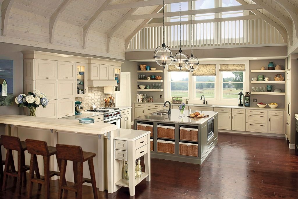 Great Variety Of Mini Pendant Lights For Kitchen Throughout Stunning Pendant Lighting For Kitchen Islands Pictures (Image 14 of 25)