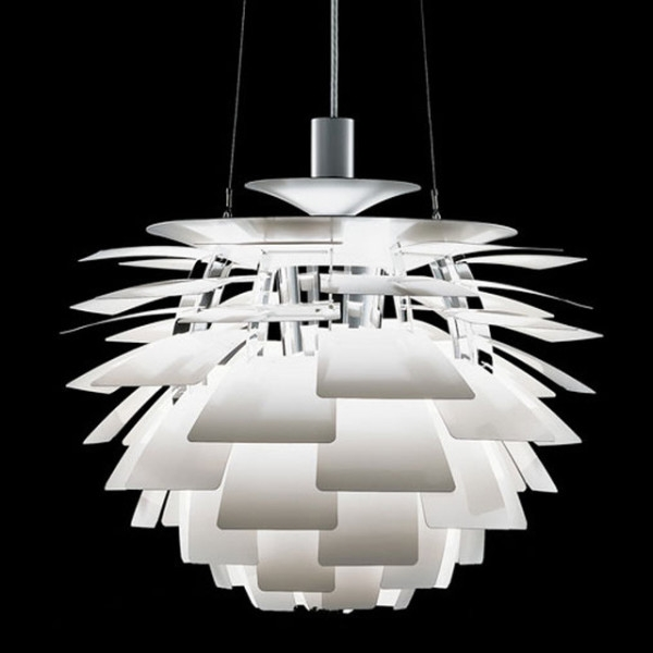 Great Variety Of Modern Pendant Chandelier Lighting Within Modern Pendant Chandelier Hbwonong (Image 13 of 25)