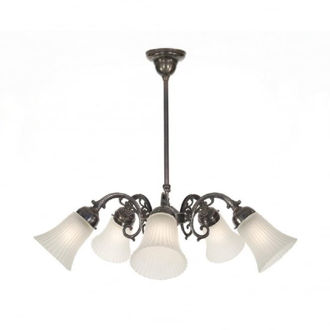 Great Wellknown Edwardian Pendant Lights Intended For Victorian Edwardian Ceiling Lights (Image 12 of 25)
