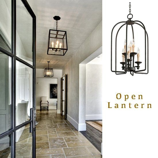 Featured Image of Entrance Hall Pendant Lights
