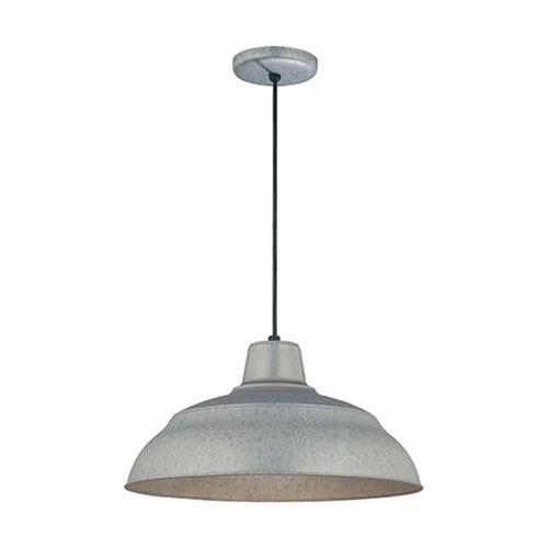 Great Wellknown Exterior Pendant Lights For Outdoor Hanging Lights Lighting Fixtures Exterior Lamps (Image 11 of 25)