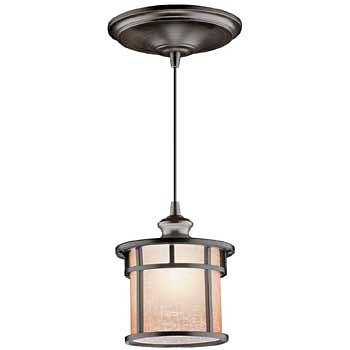 Great Wellknown Instant Pendant Lights With Cool Instant Pendant Light Instant Pendant Lights Worth Home (Image 11 of 25)