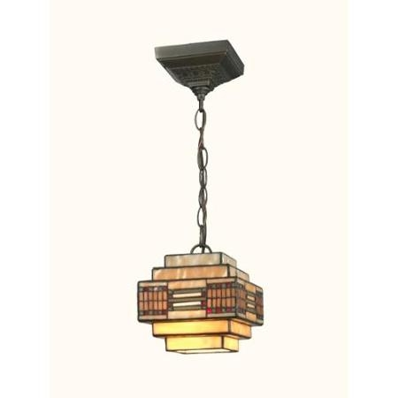 Great Wellknown Mission Style Pendant Lighting For Cheap Brass Pendant Light Fixture Find Brass Pendant Light (Image 11 of 25)