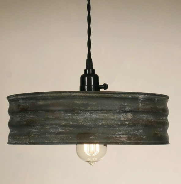 Great Wellknown Primitive Pendant Lighting Throughout 186 Best Primitive Lighting Images On Pinterest (Image 11 of 25)