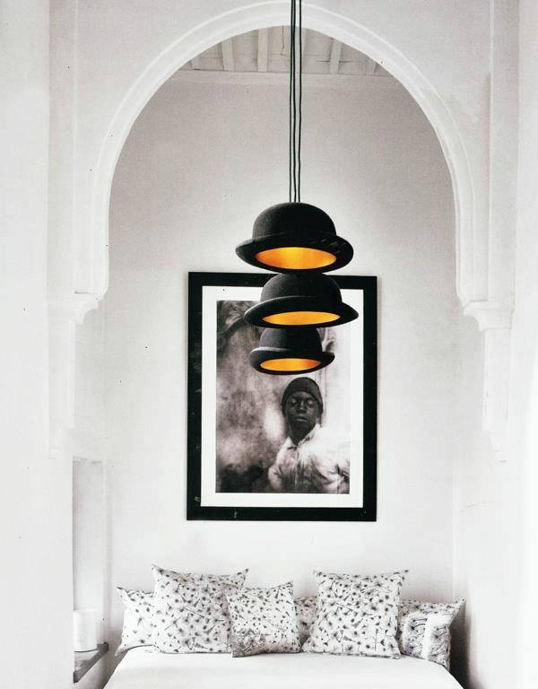 Great Wellliked Jeeves And Wooster Pendant Lights Intended For Jeeves Wooster Pendant Light Jake Phipps (Image 16 of 25)
