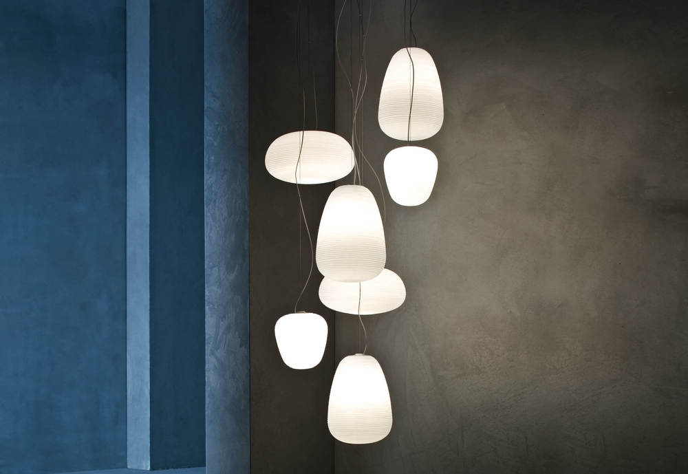 Great Wellliked Murano Glass Mini Pendant Lights In Lighting Euroamerica Distributors (View 13 of 25)