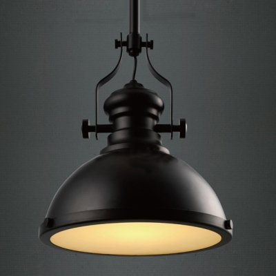 Great Widely Used Cheap Industrial Pendant Lights With Lovely Industrial Pendant Light Online Get Cheap Industrial (Image 13 of 25)