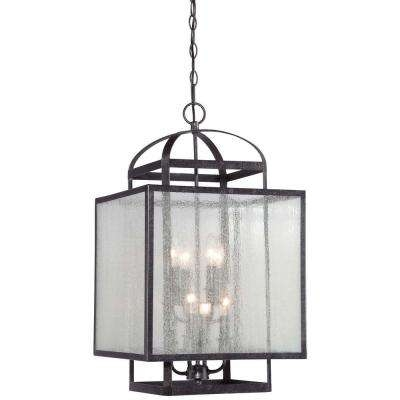 Great Widely Used Minka Lavery Pendant Lights Inside Lantern Minka Lavery Pendant Lights Hanging Lights The (Image 13 of 25)