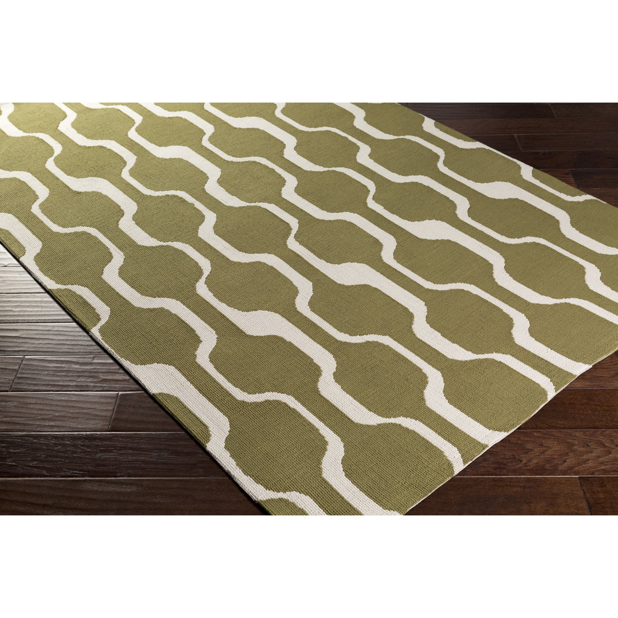 plan kelly inside designs rug area plans sage intended cheap wool rugs for emerald throw green olive