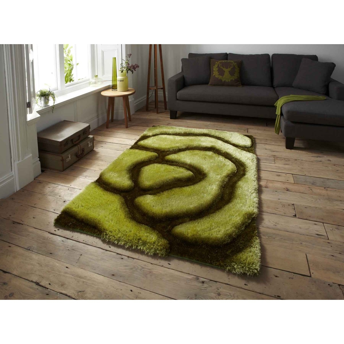 Green Rugs Affordable Olive Green Rugs U Rugs Ideas With Green Throughout Olive Green Rugs (Image 4 of 15)