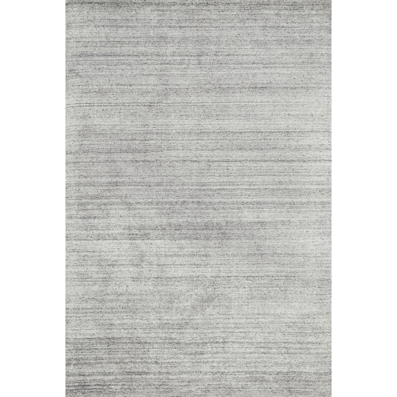 Grey Silver Rugs Roselawnlutheran Pertaining To Silver Rugs (View 3 of 15)