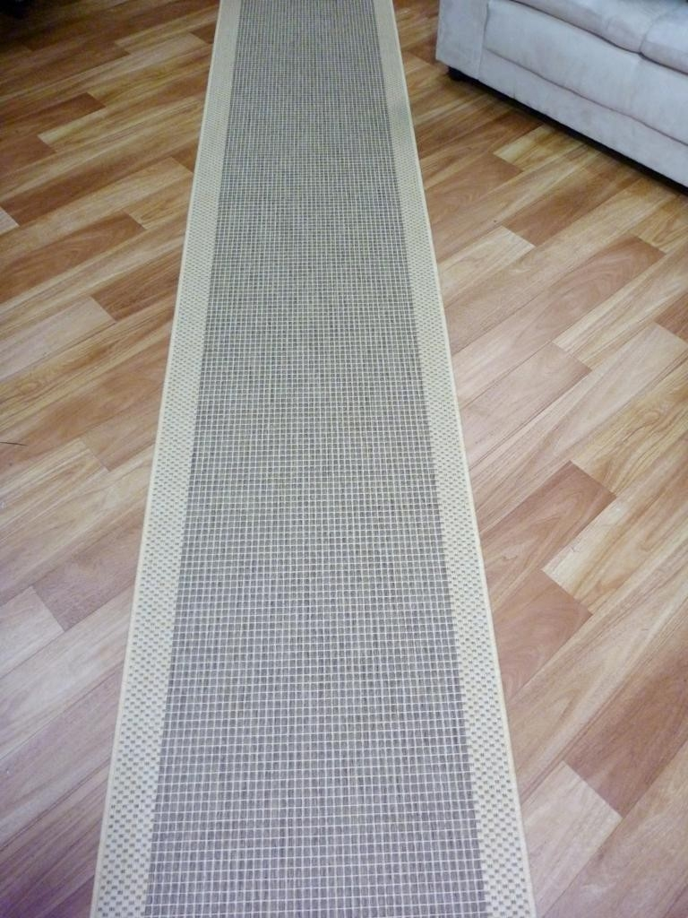 Hall Runner Rugs Australia Roselawnlutheran With Regard To Hall Runner (View 3 of 15)