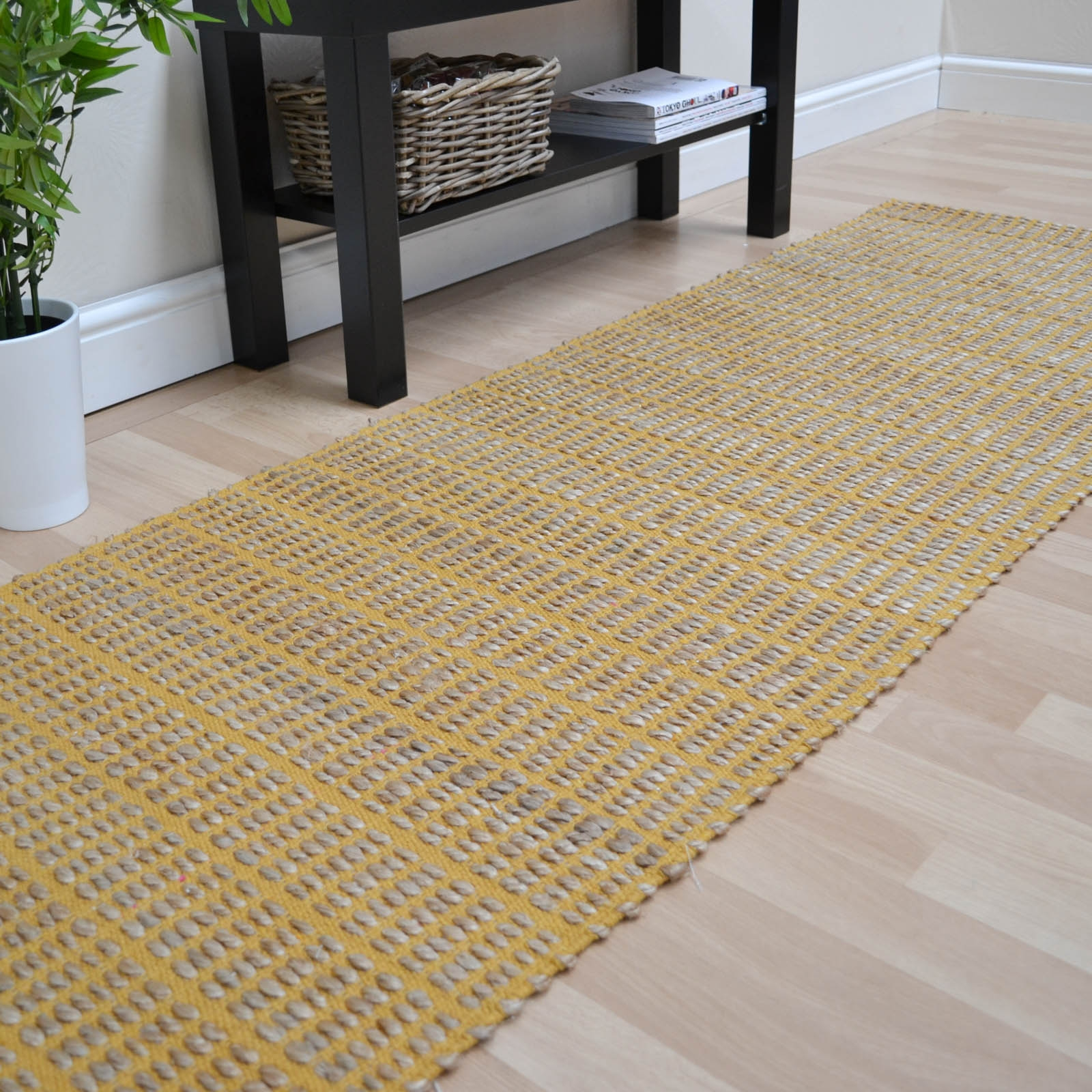 Hallway Runner Rugs Uk Pictures Home Furniture Ideas With Hall Runner (Image 11 of 15)