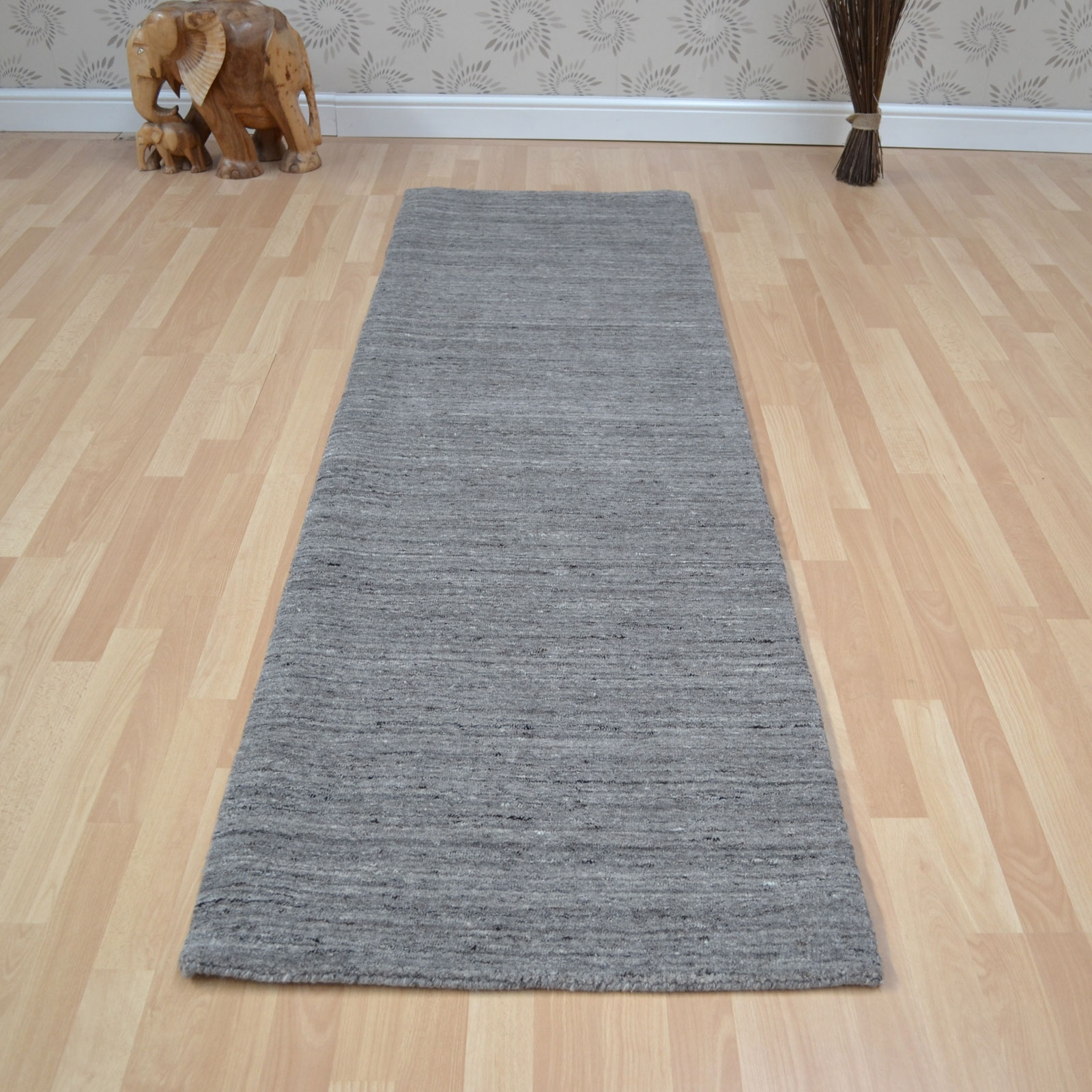 Hallway Runner Rugs Uk Roselawnlutheran Regarding Carpet Runners For Hallway (Image 5 of 15)