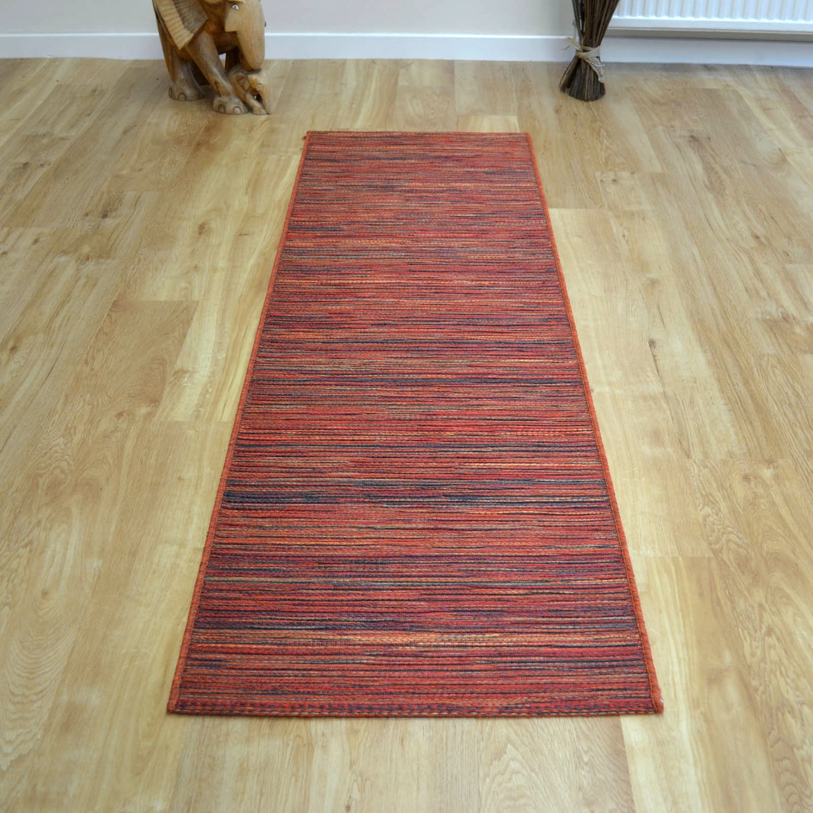 Hallway Runners Find The Best Hall Rug For Your Home Within Hall Runner (Image 14 of 15)