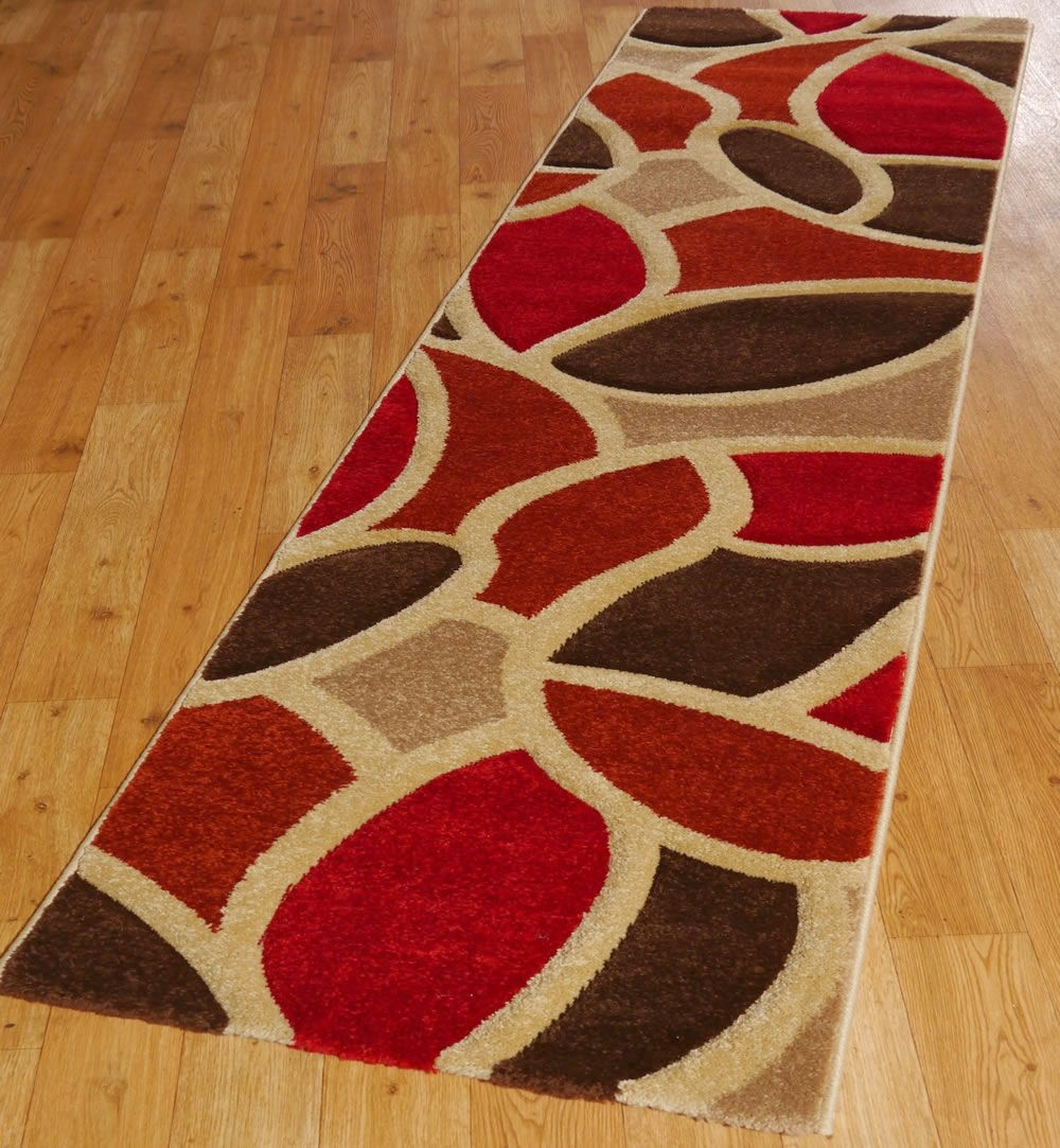 Hallway Runners Its All About Rugs Throughout Carpet Runners For Hallway (Image 7 of 15)