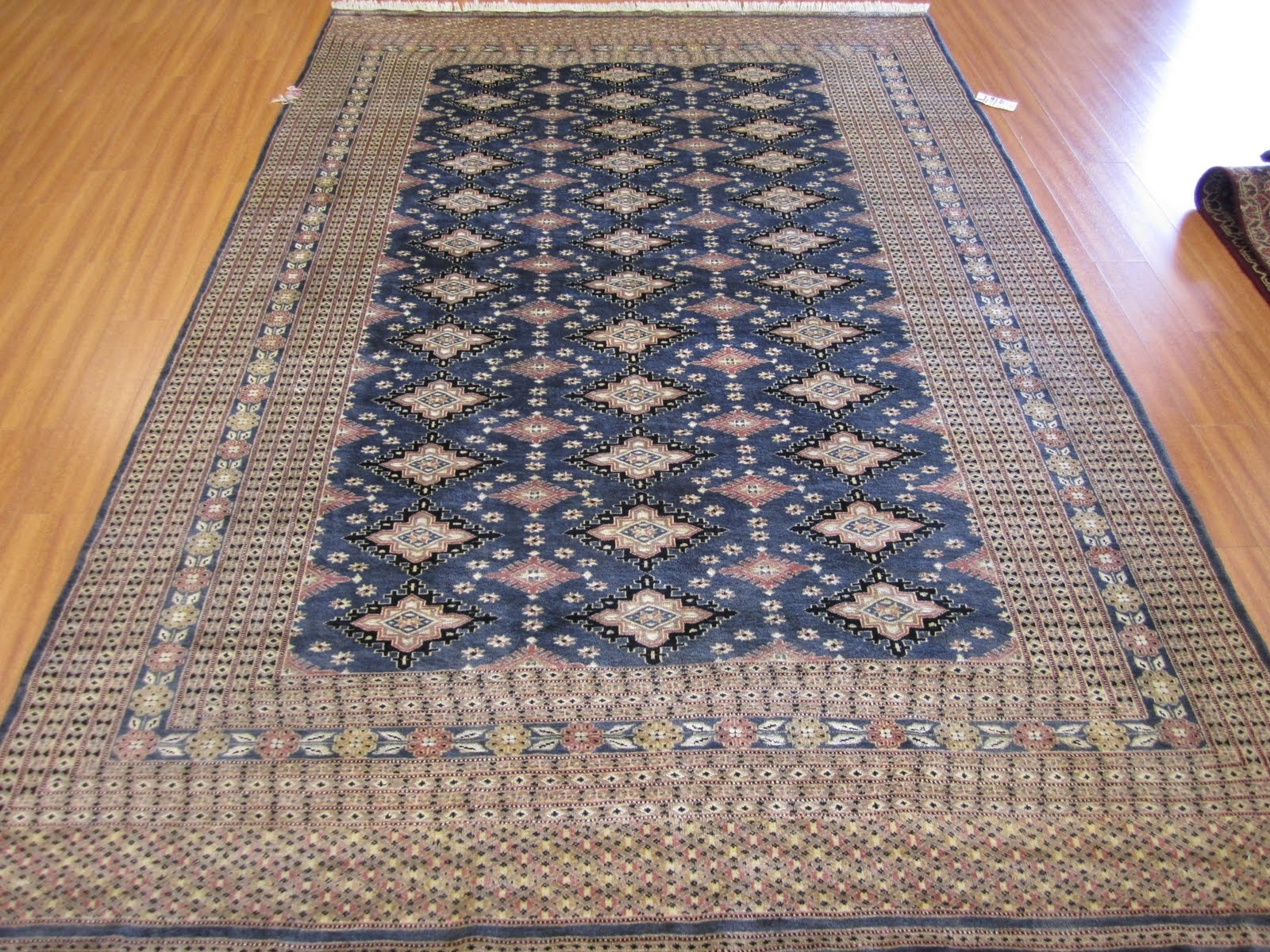 Handmade Rug Affordable Handmade Rugs And Carpets Rugler Inside Handmade Rugs (Image 9 of 15)