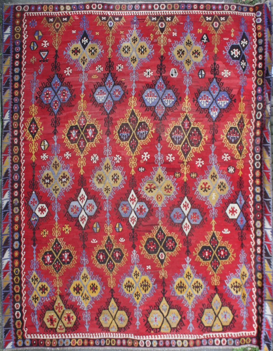 Handmade Rugs Handmade Carpets Handmade Rugs For Sale In Handmade Rugs (Image 11 of 15)