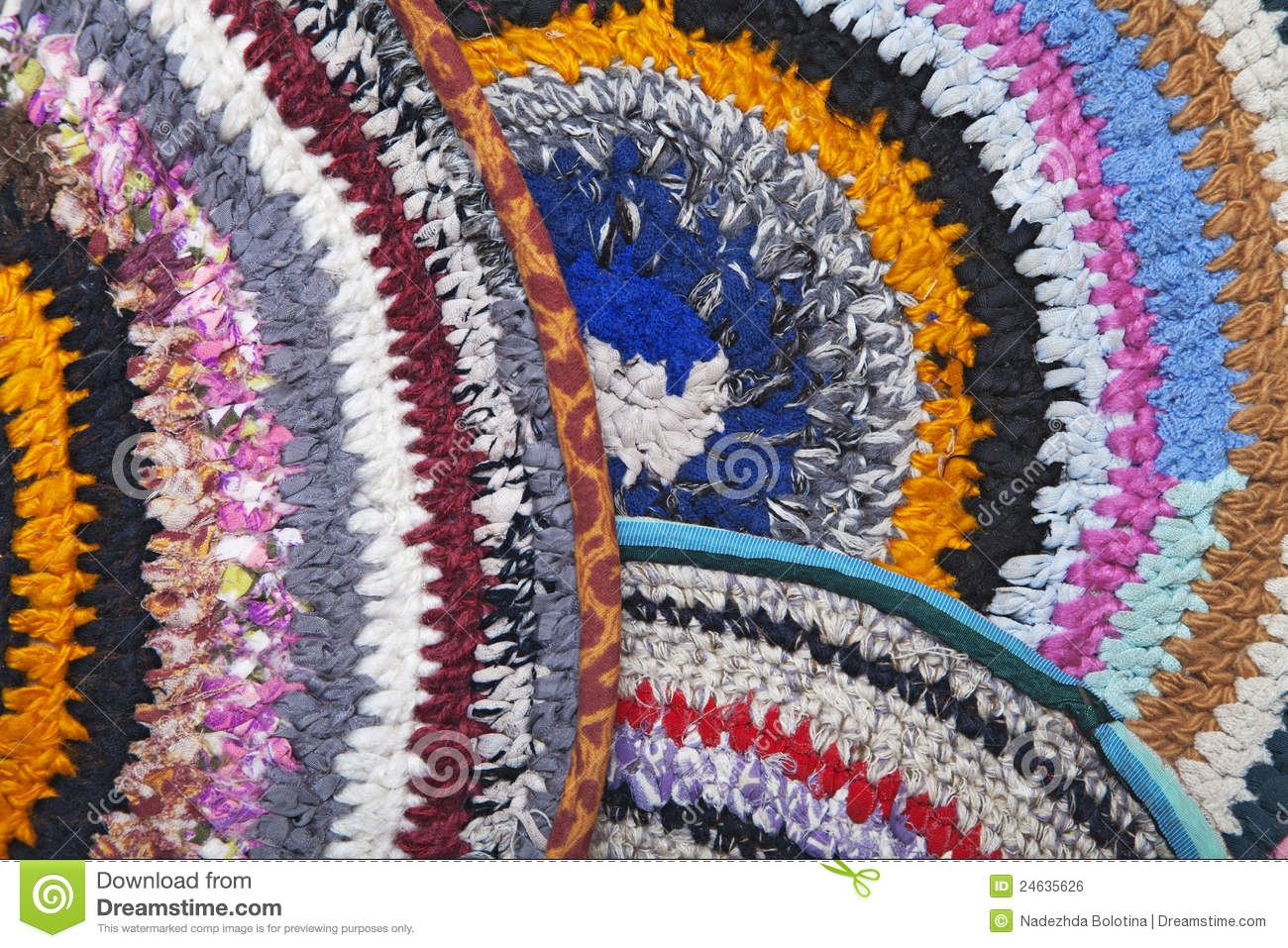 Handmade Rugs Royalty Free Stock Image Image 24635626 Regarding Handmade Rugs (Image 12 of 15)