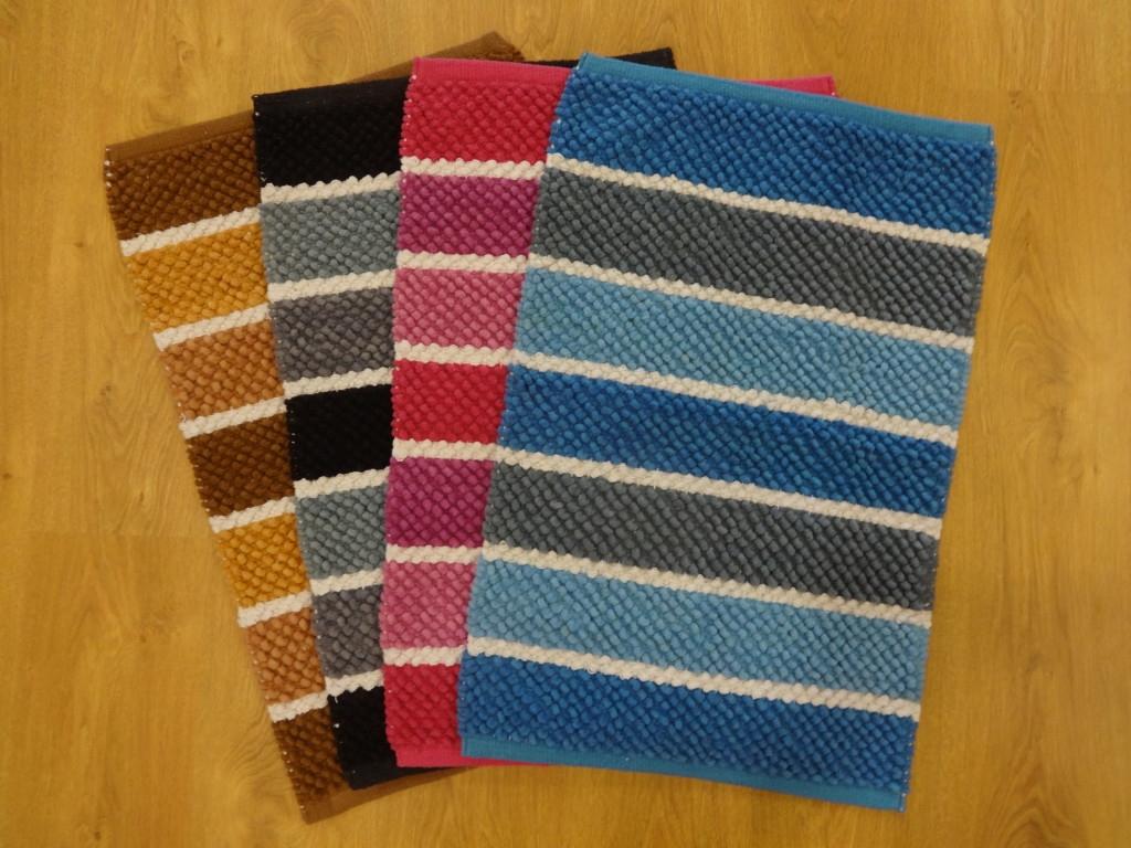 Handmade Sunniel Loop Rugs Anuj Trading Company Anuj Trading Intended For Handmade Rugs (Image 14 of 15)