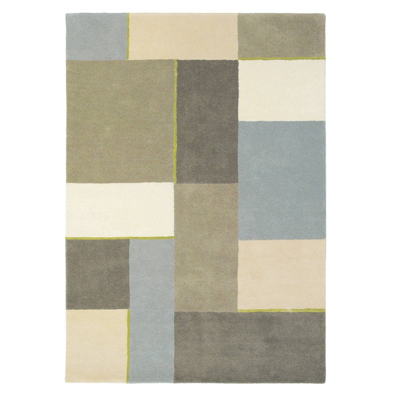 Harlequin Designer Rugs Throughout Harlequin Rugs (Image 2 of 15)