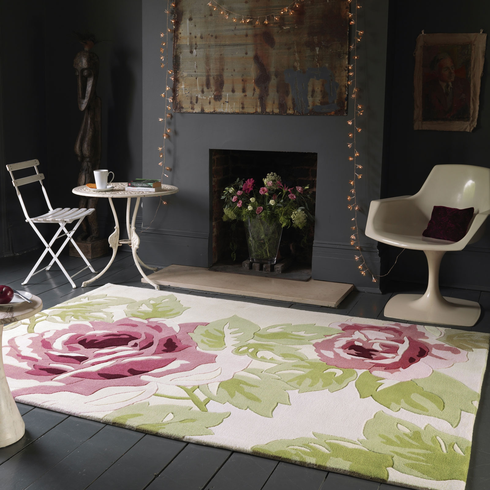 Harlequin Rugs Uk Roselawnlutheran For Harlequin Rugs (Image 5 of 15)