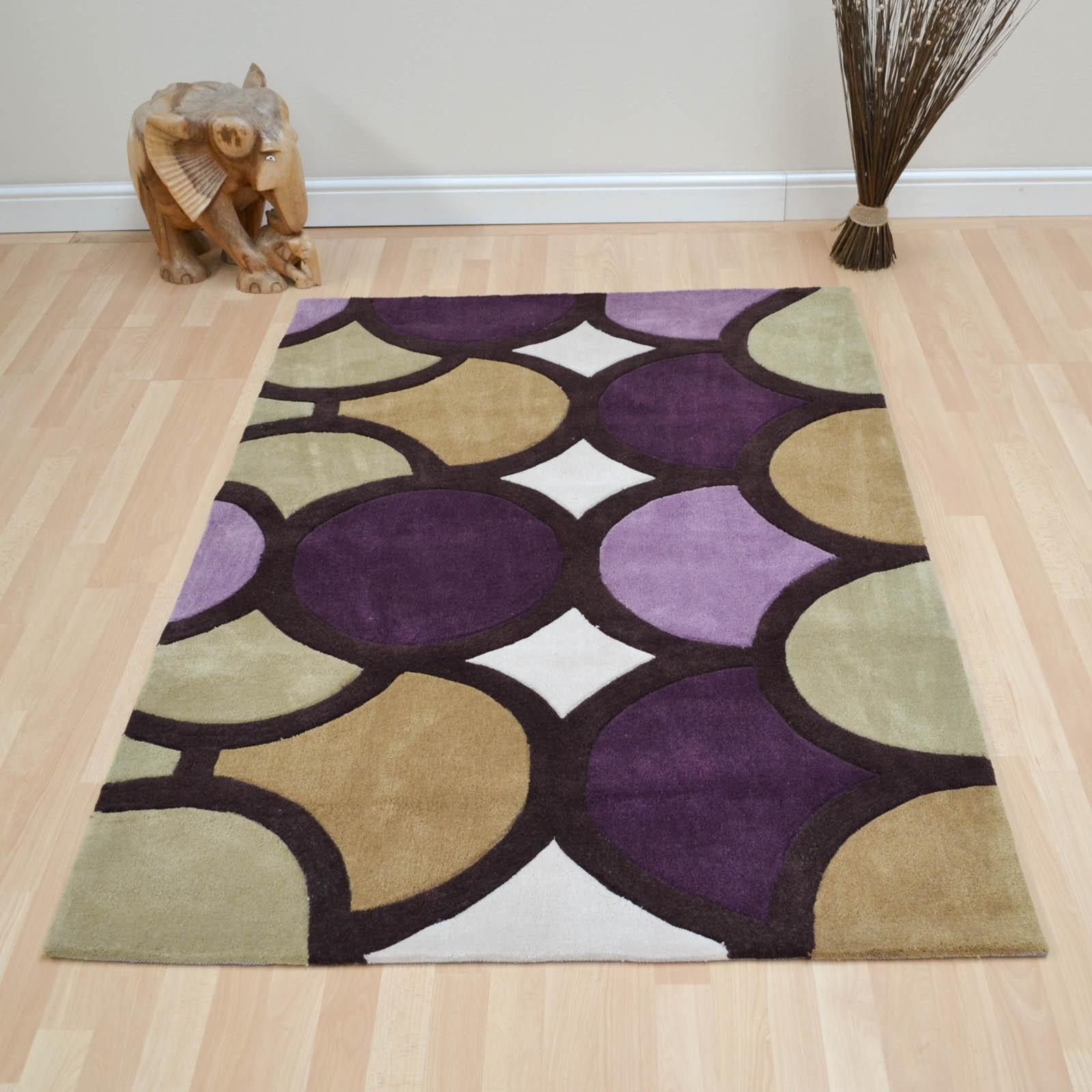 Harlequin Rugs Uk Roselawnlutheran Pertaining To Harlequin Rugs (Image 6 of 15)