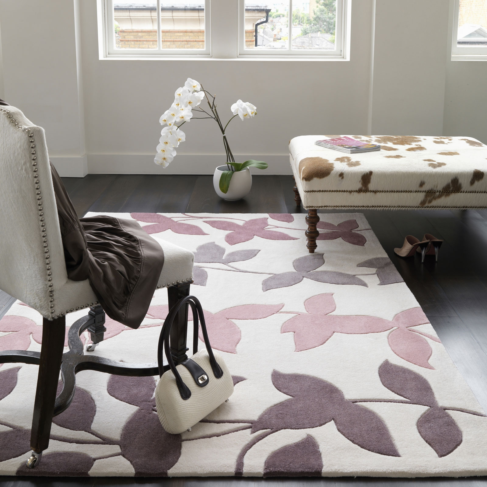 Harlequin Rugs Uk Roselawnlutheran Throughout Harlequin Rugs (Image 8 of 15)