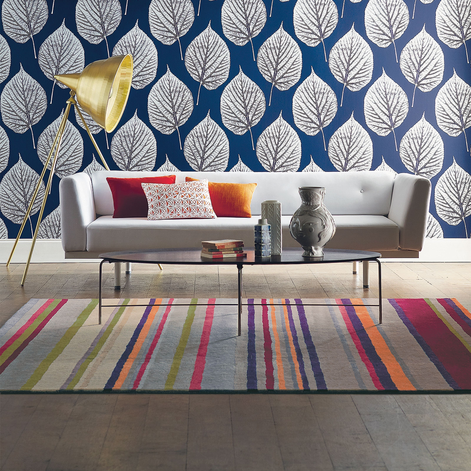 Featured Image of Harlequin Rugs