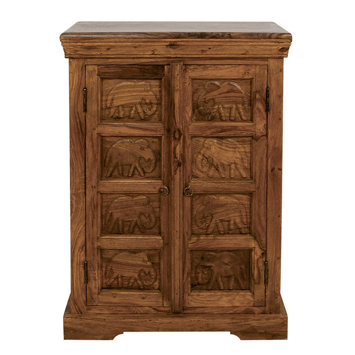 Hathi Cupboard Myakka With Cupboards (Image 13 of 15)