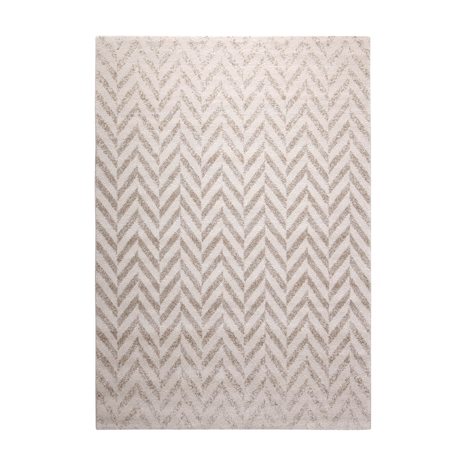 Highway Rugs 2081 670 Esprit In Cream And Beige Free Uk Regarding Esprit Rugs (Image 13 of 15)