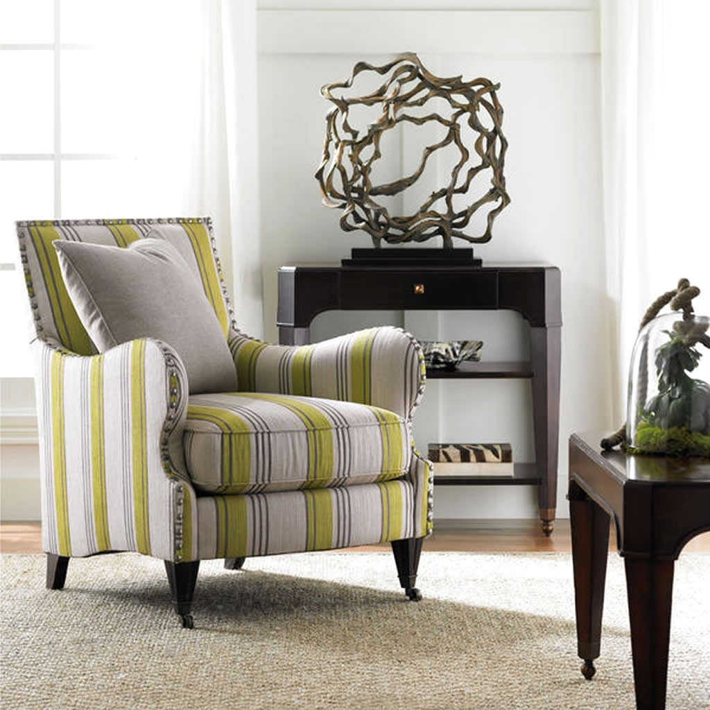 Home Furniture Chairs Raya Furniture Regarding Accent Sofa Chairs (View 8 of 15)