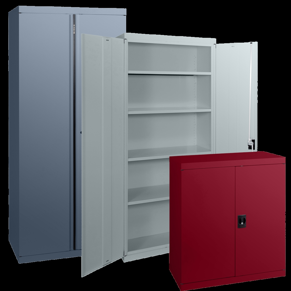 Home Statewide Office Furniture Regarding Filing Cupboards (Image 17 of 25)