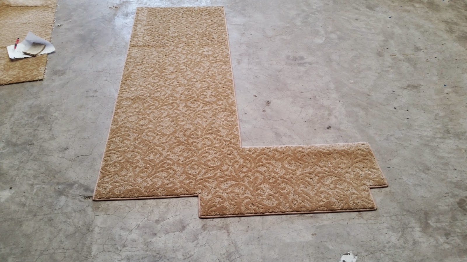 How To Set A Custom Size Area Rugs On Rug Runners Cheap Outdoor Pertaining To Custom Size Outdoor Rugs (Image 6 of 15)