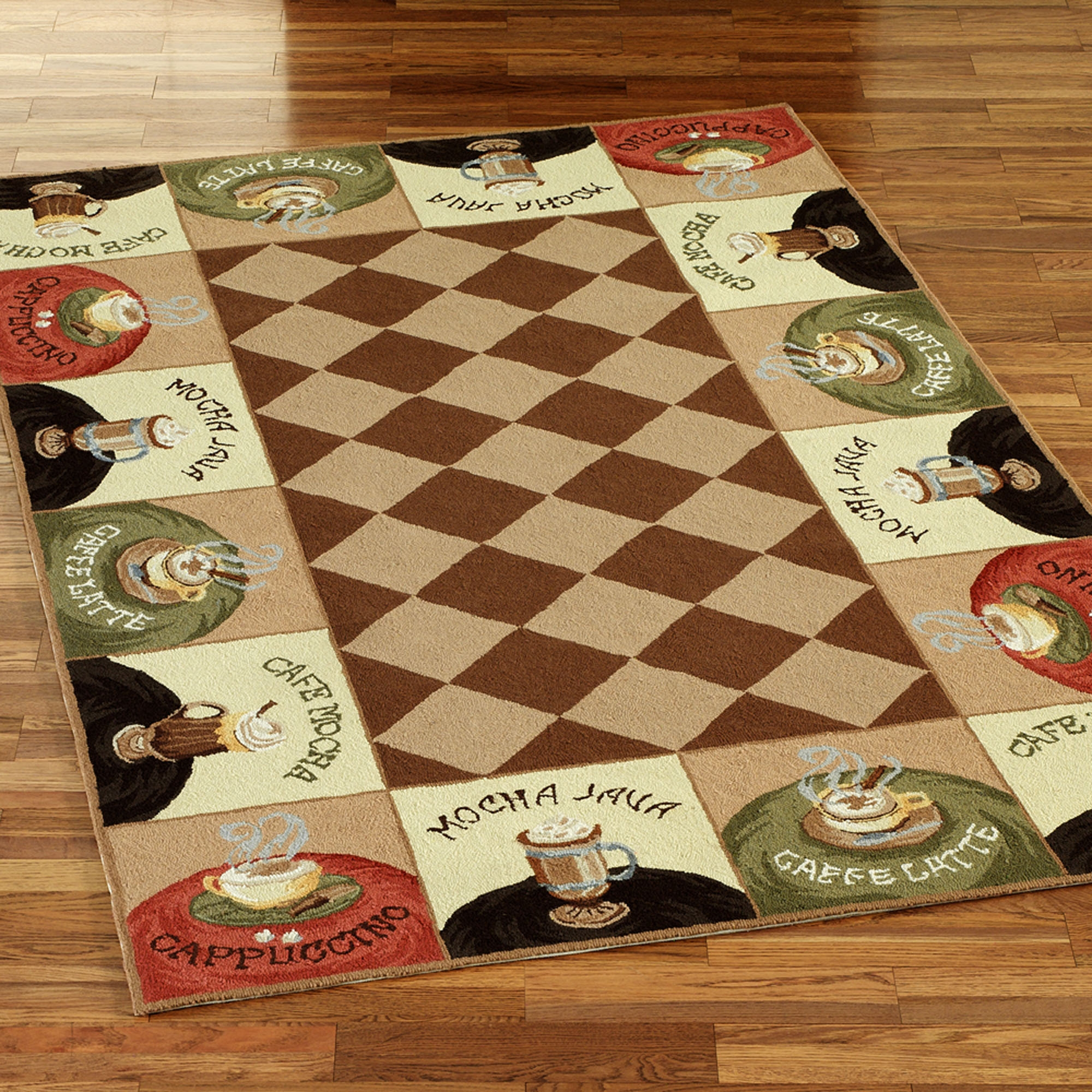 How To Set A Custom Size Area Rugs On Rug Runners Cheap Outdoor Regarding Custom Size Outdoor Rugs (Image 8 of 15)
