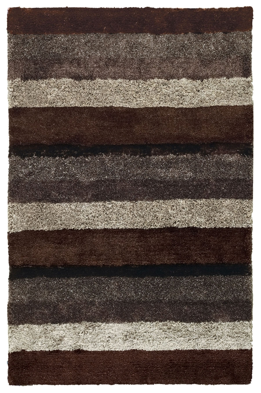 Featured Image of Custom Size Outdoor Rugs