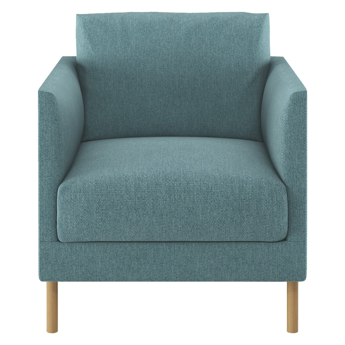 Featured Image of Fabric Armchairs