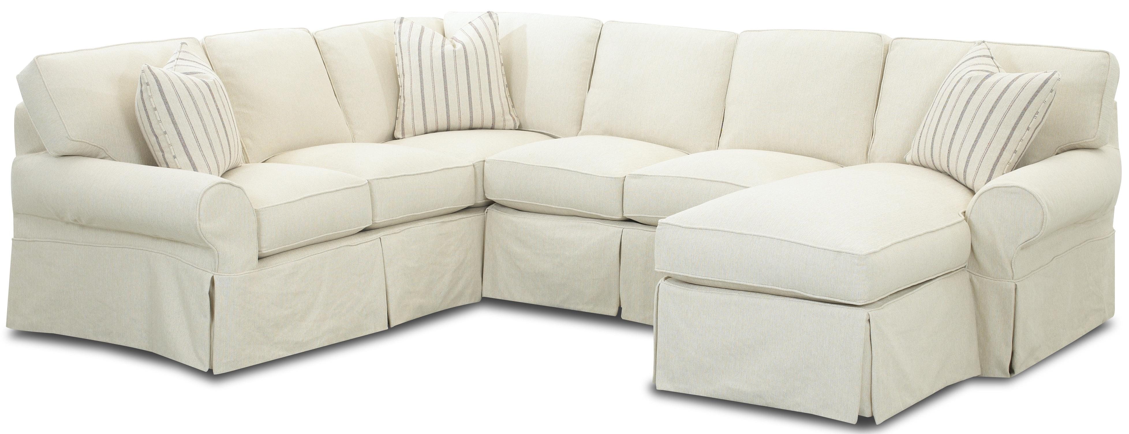 Ideas Comfortable Seating For Years To Come With Arhaus Sofas Pertaining To Washable Sofas (Image 3 of 15)