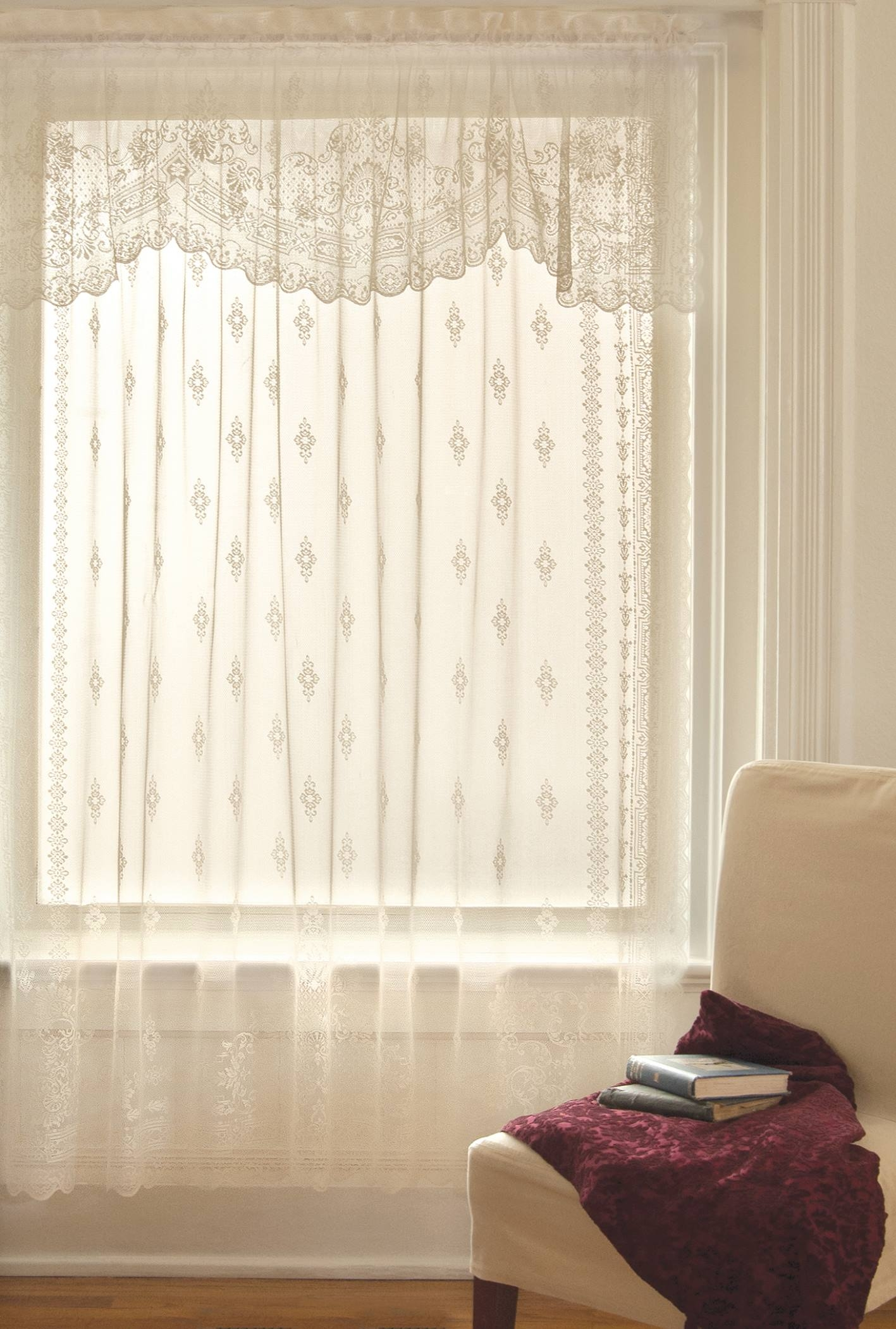 Ideas Kmart Kitchen Curtains Tier Curtain Kmart Lace Curtains Throughout Lace Curtain Sets (View 16 of 25)