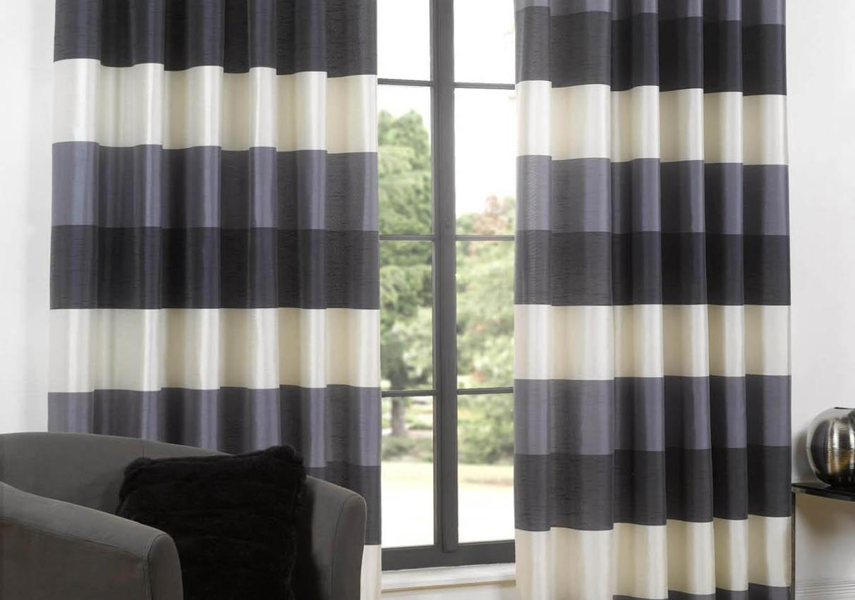 Imposing Ideas Notable Delight Isoh Pleasing Notable Delight Intended For Very Cheap Curtains (View 16 of 25)