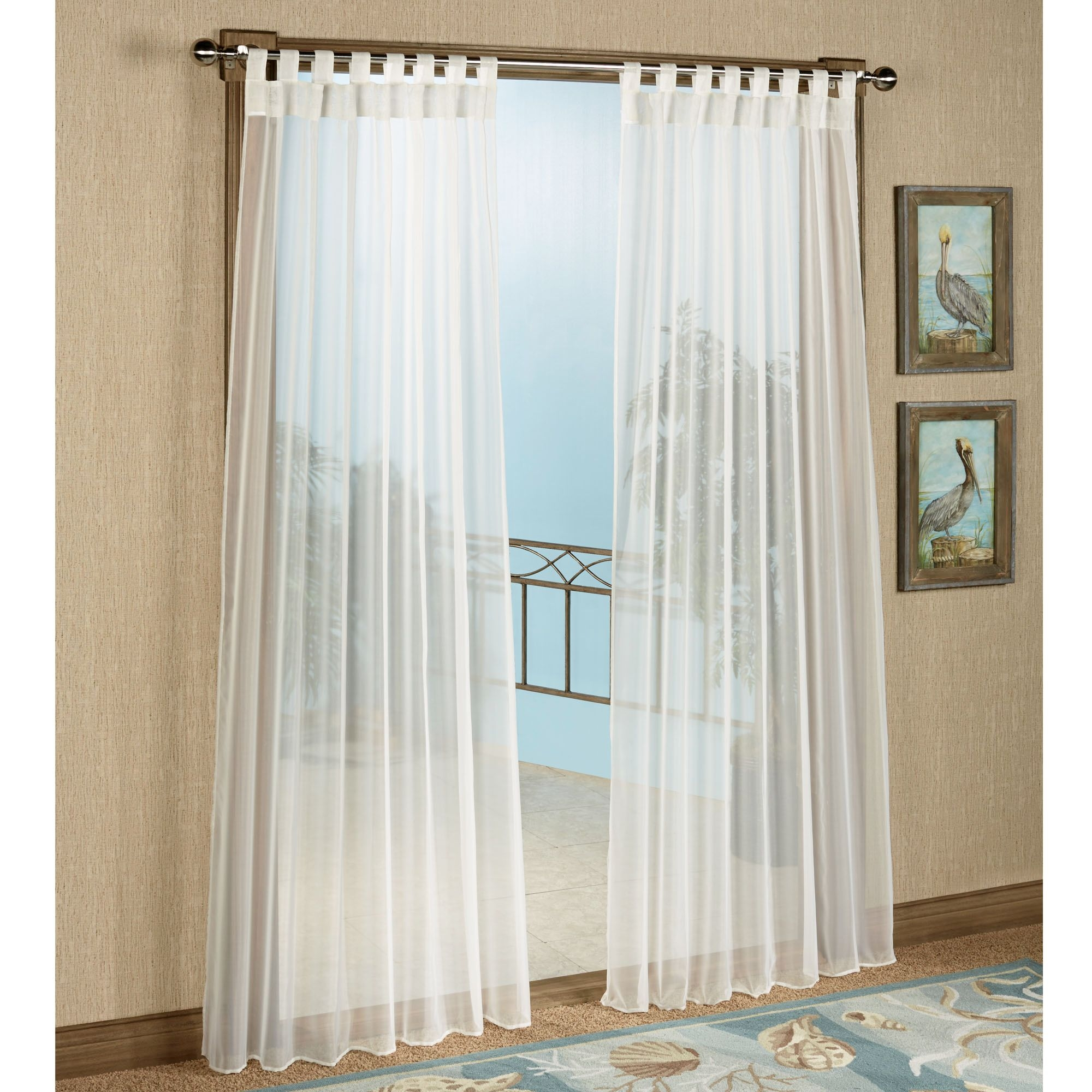 Imposing Ideas Notable Delight Isoh Pleasing Notable Delight Throughout Very Cheap Curtains (View 15 of 25)