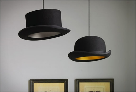 Impressive Best Jeeves And Wooster Pendant Lights For Jeeves Wooster Pendant Lamps Jake Phipps (Image 17 of 25)