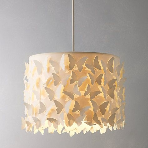 Impressive Best John Lewis Light Shades Throughout Best 25 Ceiling Shades Ideas On Pinterest Light Shades (Image 10 of 25)