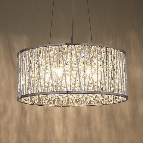 Impressive Best John Lewis Lighting In The 25 Best John Lewis Lighting Ideas On Pinterest John Lewis (Image 9 of 14)