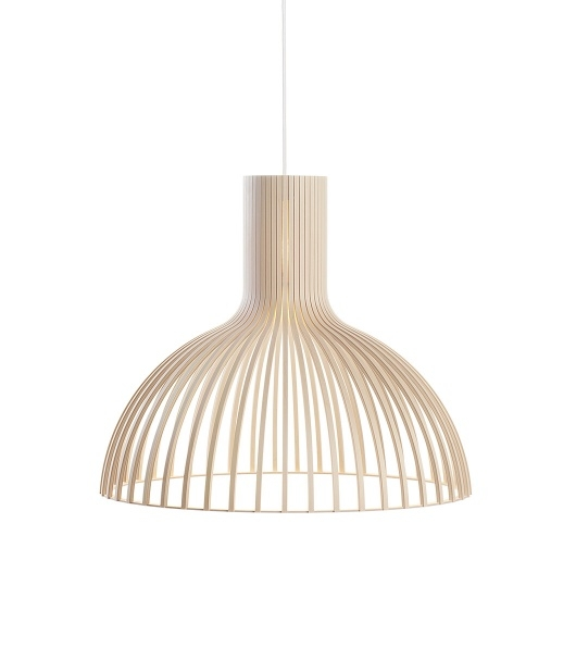 Impressive Best Replica Pendant Lights Pertaining To Pendant Lights Archives Lighting Online (Image 10 of 25)